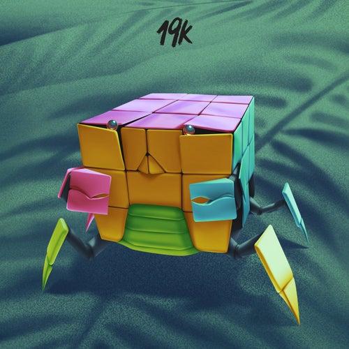 Download Toy Box - Pandemic (19K024) mp3