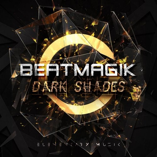 Beatmagik - Dark Shades (EP) 2019