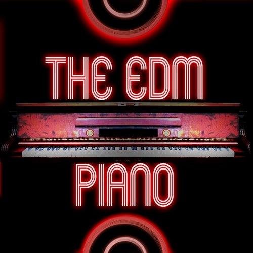 The EDM Piano [Fox Samples]