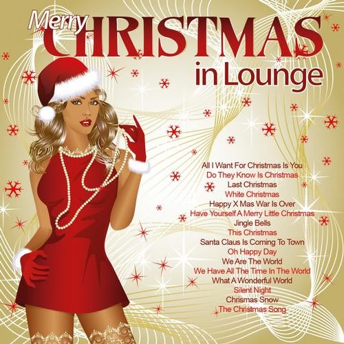 all i want for christmas is you original mix - All I Want For Christmas Original