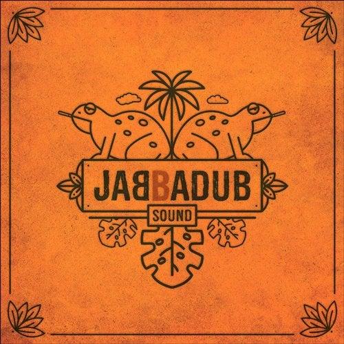 Jabbadub - Sound 2019 [EP]