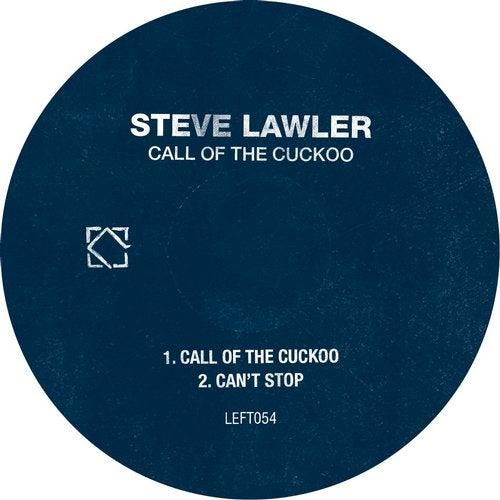 Steve lawler house record skream edit pictures