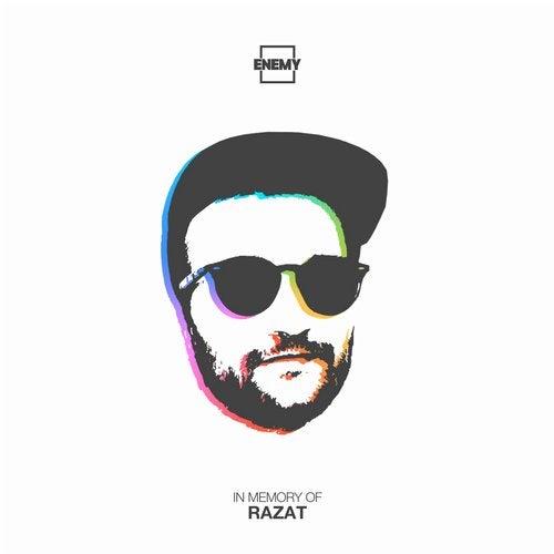 Razat - Enemy 17 [EP] 2018