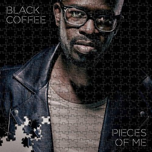 black coffee alicia keys in common mp3 download