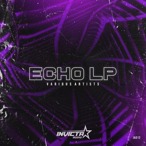 Download VA - THE ECHO LP mp3