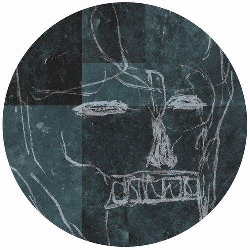 Tetrad - Samos (EP) 2019