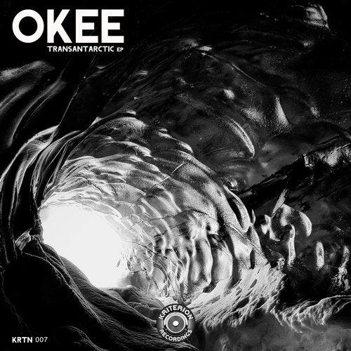 Okee - Transantarctic [EP] 2019