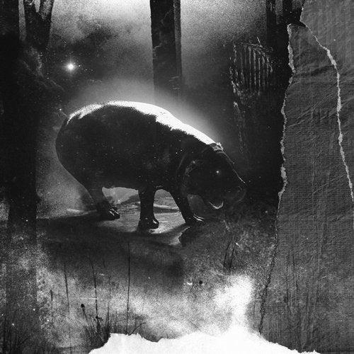 Akinsa - The Descent 2018 (EP)