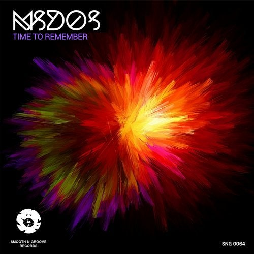 mSdoS - Time To Remember (EP) 2019