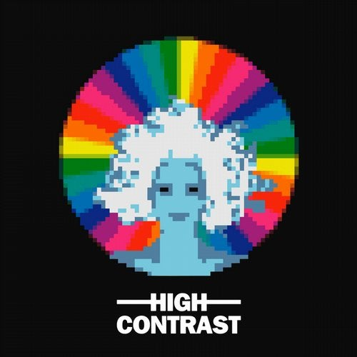 High Contrast - Days Go By (2019 Mix) 2019 [Single]