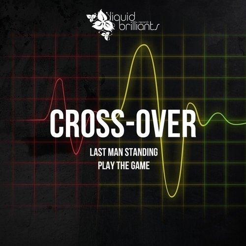 Cross-Over - Last Man Standing 2019 [EP]