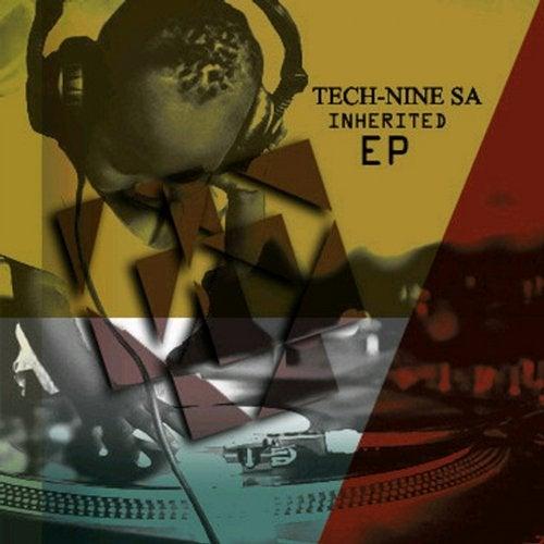 The Dead (Original Mix) by Tech-Nine SA on Beatport