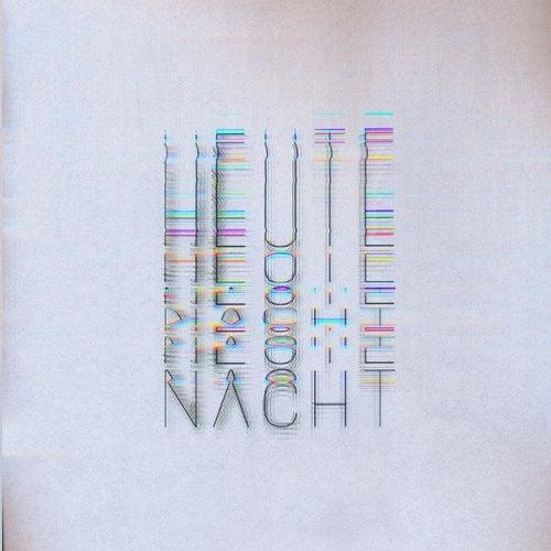 Misanthrop - Heute Nacht (single) 2019