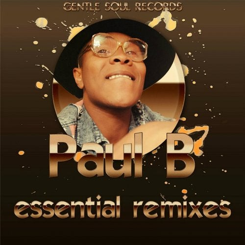 Mountains (DJ Sonic Remix) by Paul B, MellowMusiQue on Beatport
