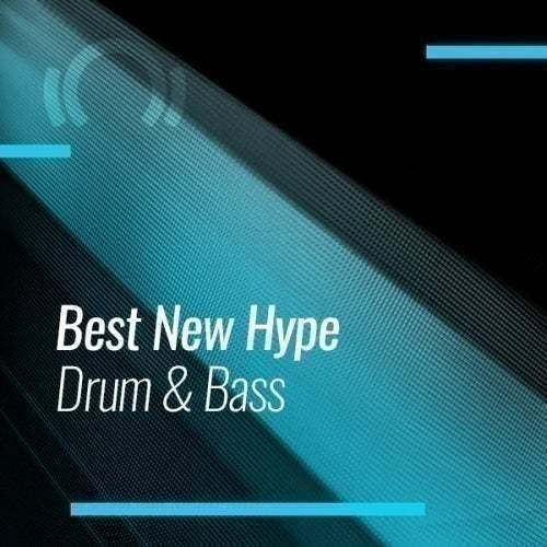 Download Beatport Hype: Drum & Bass Top 100 (May 2021) [02/05/2021] mp3
