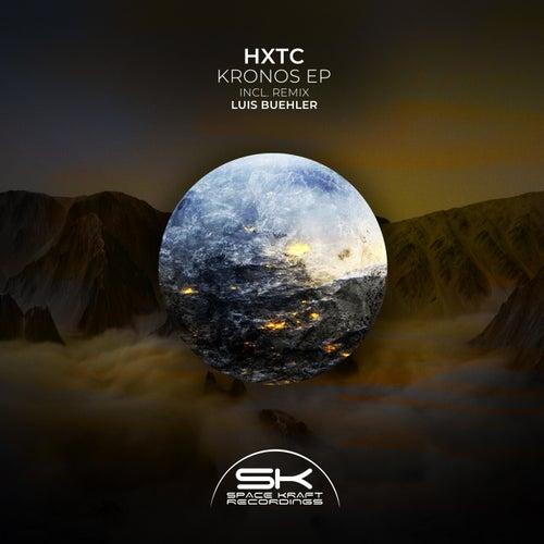 Kronos (Original Mix) by HXTC on Beatport