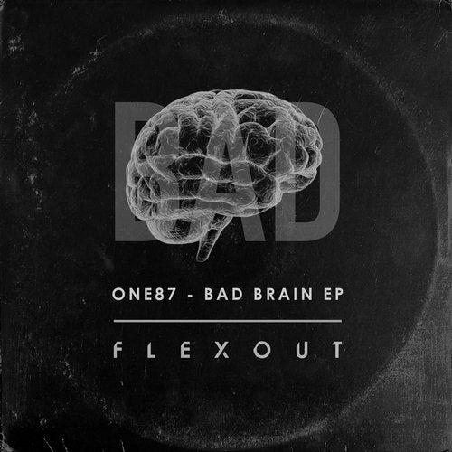 One87 - Bad Brain 2019 [EP]