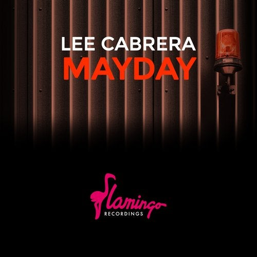 MayDay (Extended Mix) by Lee Cabrera on Beatport