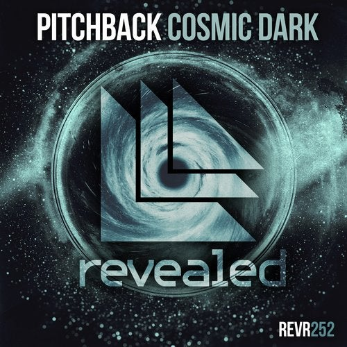 new images of official shop finest selection Cosmic Dark (Extended Mix) by Pitchback on Beatport