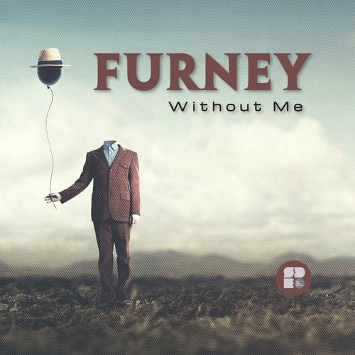 Furney - Without Me 2018 [EP]