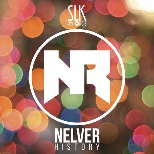 DJ Nelver — History (EP) 2018