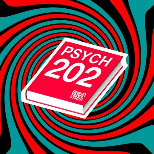 VA - PSYCH 202 [LP] 2019
