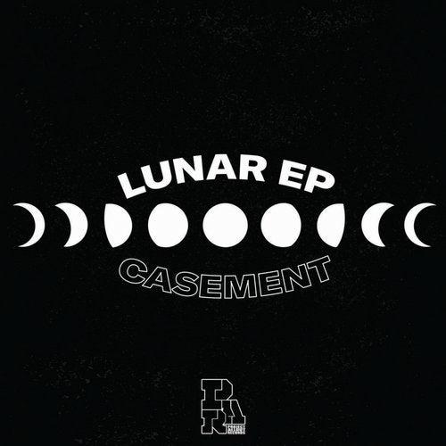 Casement - Lunar (EP) 2019
