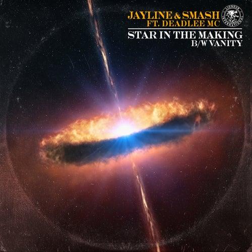 Download Smash, Jayline - Star in the Making (LNDB057) mp3