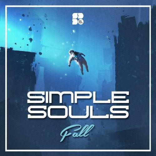 Simple Souls - Fall 2019 [EP]