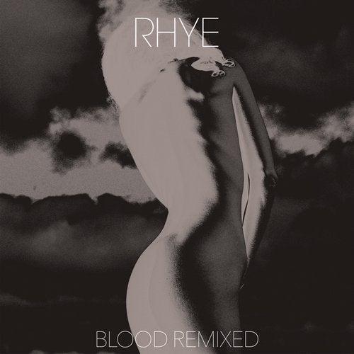 Please (Jeff Samuel Remix) by Rhye on Beatport