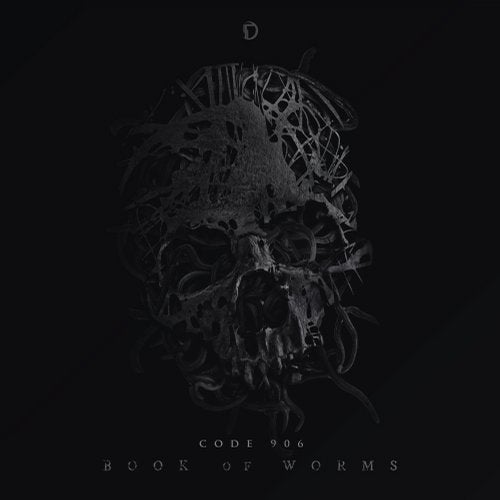 Code 906 - Book Of Worms (EP) 2018
