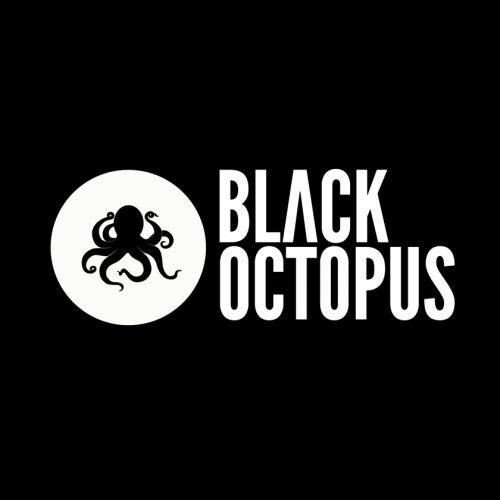 Black Octopus Sound :: Packs :: Beatport Sounds