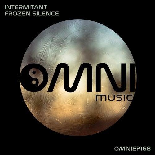 Intermitant - Frozen Silence [EP] 2018