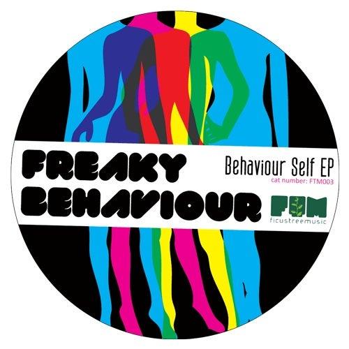 Rewind Me (Original Mix) by Freaky Behaviour on Beatport