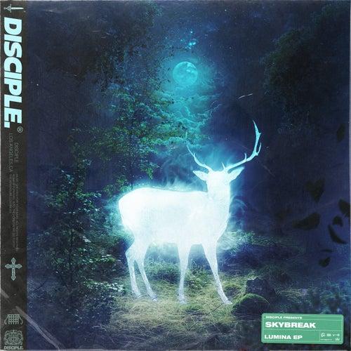 Skybreak - Lumina EP [DISC165]