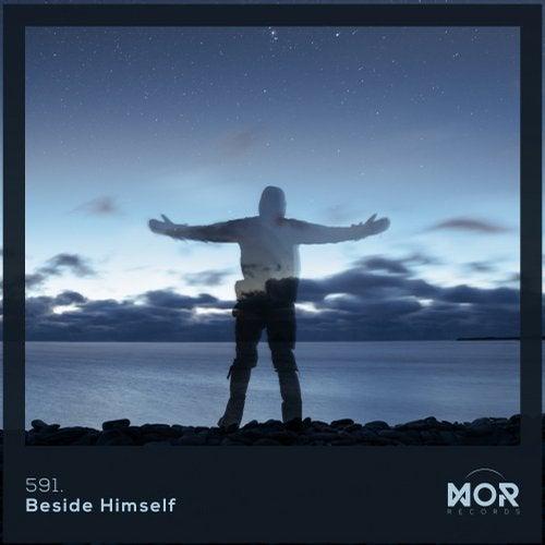 591. - Beside Himself (LP) 2019