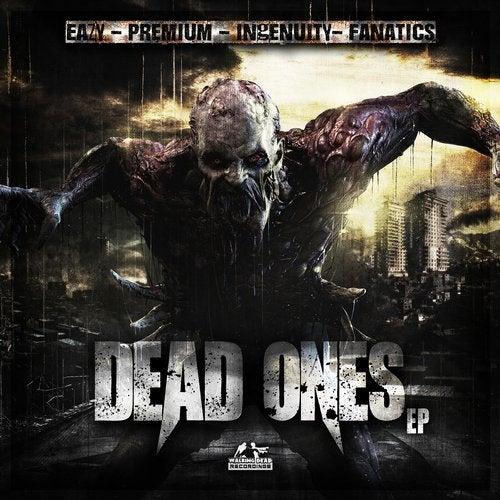 VA - DEAD ONES 2019 [EP]