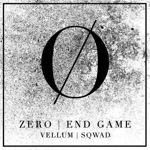 Zero - End Game (Remixes) 2019 [EP]