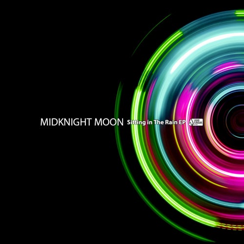 Download Midknight MooN - Sitting In The Rain EP (LFR241) mp3
