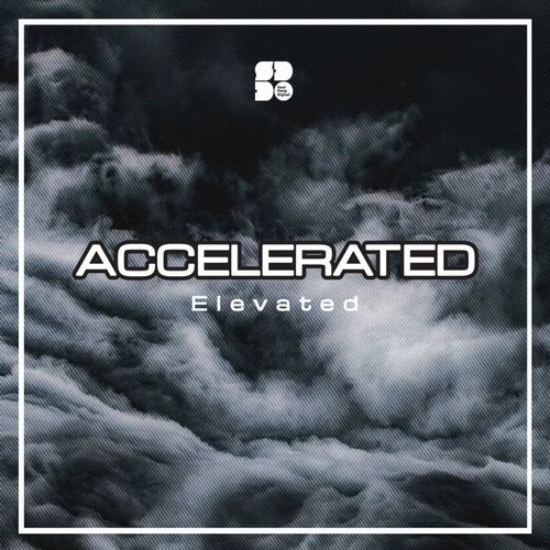 Accelerated, R1C0 - Elevated (EP) 2018
