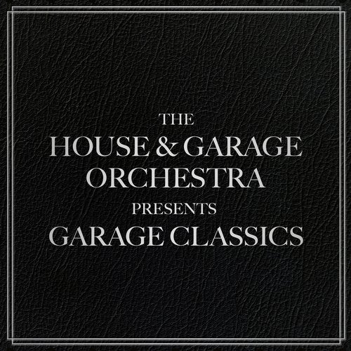 Imagine (Original Mix) by Shola Ama, The House & Garage