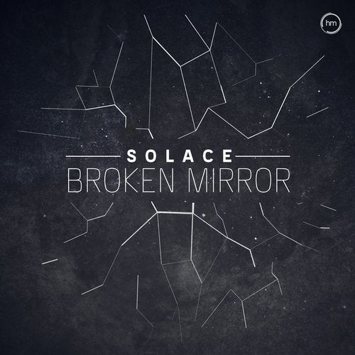 Solace - Broken Mirror 2019 [EP]