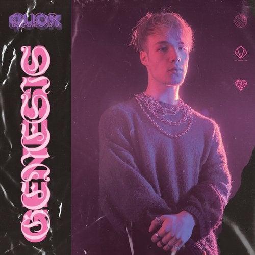 Quok - Genesis 2019 [LP]