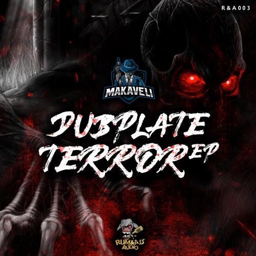 Download Makaveli - Dubplate Terror EP mp3