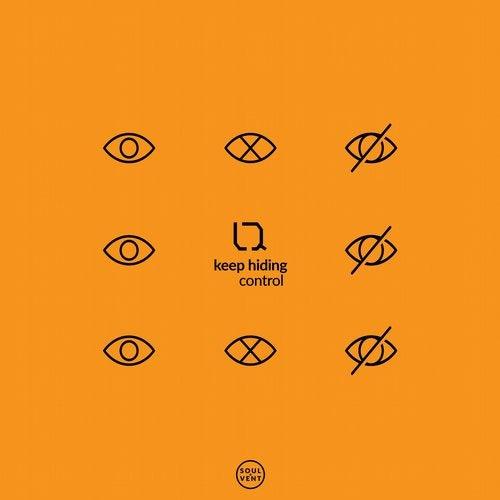 LQ - Keep Hiding 2018 (EP)