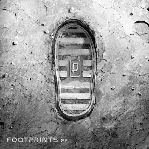 Download VA - Footprints EP (001PLT) mp3
