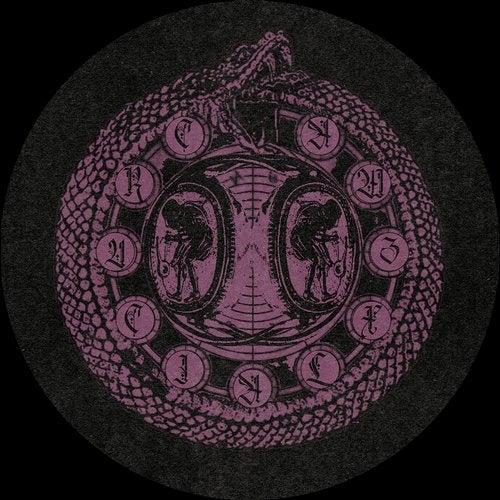 3Wa - Viagem / Encanto 2019 [EP]