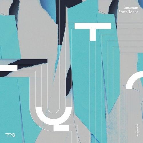 Lenzman - Earth Tones