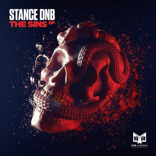 Download Stance DNB - The Sins EP (TF024) mp3