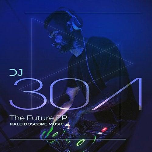 DJ30A - The Future 2019 [EP]